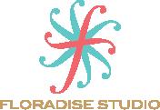 Floradise Studio